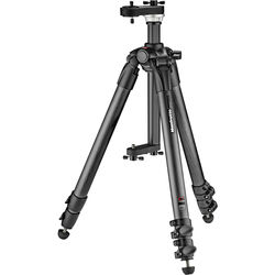Manfrotto Virtual Reality Carbon Fiber 3-Section Tripod