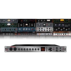 Antelope Discrete 8 Thunderbolt/USB 26x32 Audio Interface with Basic FX Pack