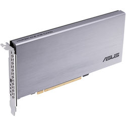ASUS HYPER M.2 x16 PCIe Expansion Card