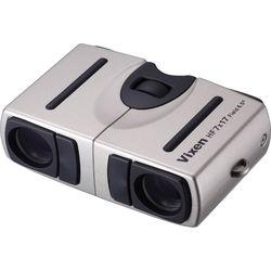 Vixen Optics 7x17 Compact HF DCF Binocular