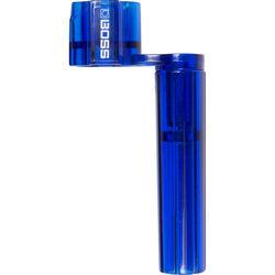 BOSS Boss Stringwinder (Blue)