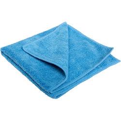 BOSS BCD-01 Microfiber Detailing Cloth
