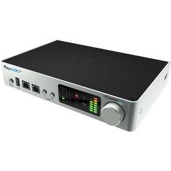 iConnectivity PlayAUDIO12 USB Audio and MIDI Interface