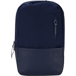 "Incase Designs Corp Compass Backpack for 15"" MacBook Pro (Navy)"