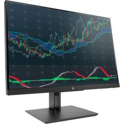 """HP Z24N G2 24"""" 16:9 IPS Monitor (Smart Buy)"""