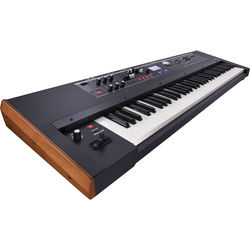 Roland V-Combo VR-730 73-Key Live Performance Keyboard