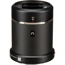 DJI 24mm f/2.8 ASPH LS Lens