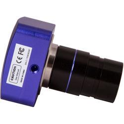 "Levenhuk T800 PLUS 8MP Eyepiece Imaging Camera (1.25"")"