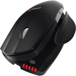 Contour Design Unimouse Wireless Mouse