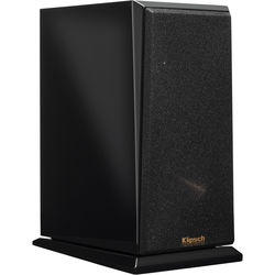 Klipsch RP-150M Reference Premiere 2-Way Bookshelf Speakers (Piano Black, Pair)