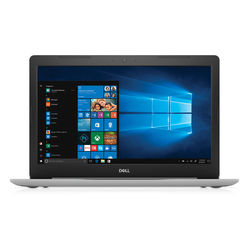 "Dell 15.6"" Inspiron 15 5000 Series 5570 Laptop"