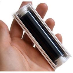 SKT Productions Mini-iRoller Liquid-Free Touchscreen Display Cleaner