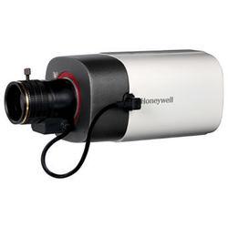 Honeywell 1080P Ultra Low LightWDR IP Box Camera