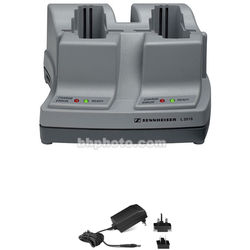Sennheiser L2015G2 Charging Station with Power Supply Kit