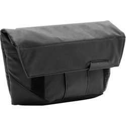 Peak Design Field Pouch (Black)