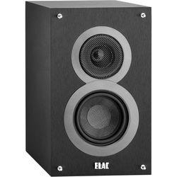 ELAC Debut B4 2-Way Bookshelf Speakers (Pair)
