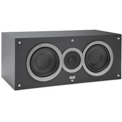 ELAC Debut C5 Two-Way Center Channel Speaker