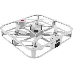 Rova ROVA Selfie Drone (White)