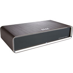 ELAC Discovery Series DS-S101-G Music Server