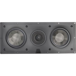 Speakers: Wireless Speakers, Sound Systems, and More |