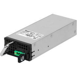 Ubiquiti Networks RPS-DC-100W DC/DC Power Module