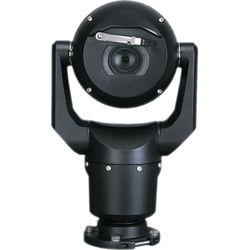 Bosch MIC IP starlight 7000i 2MP Outdoor Network PTZ Camera (Black)