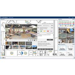 earthcam control center 7