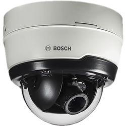 Bosch FLEXIDOME 4000i 2MP Vandal-Resistant Outdoor Network Dome Camera
