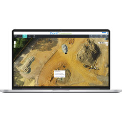 Dronifi Construction Standard Aerial Imagery Software Subscription