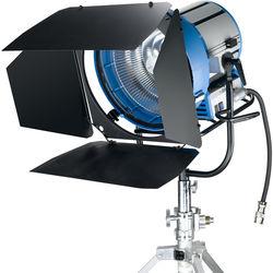 ARRI M90 9000W HMI High Speed Kit