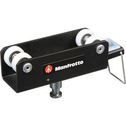 Manfrotto Single Carriage with Brake
