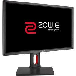 "BenQ ZOWIE RL2755T 27"" 16:9 LCD Gaming Monitor"