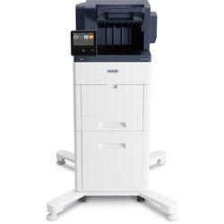 Xerox VersaLink C600/DXF Color Laser Printer