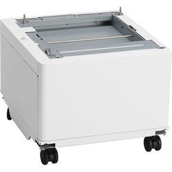 Xerox 097S04955 Stand
