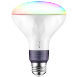TP-Link LB230 Wi-Fi Smart LED Bulb