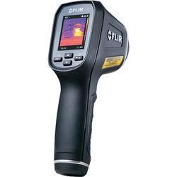 FLIR TG165 Spot Thermal Camera
