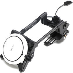 DJI GPS Kit for Matrice 200