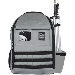 Porta Brace Backpack for Universal DSLR Set-Ups (Platinum) f494377113
