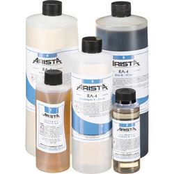 Arista RA-4 Color Print Processing Kit (4L)