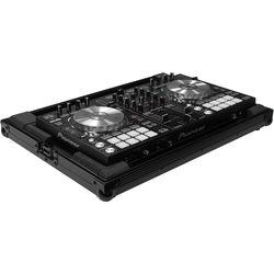 Odyssey Innovative Designs Black Label Case for Pioneer DDJ-RR / SR / SR2 DJ Controller