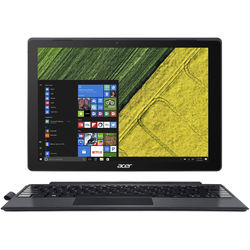 "Acer 12"" Switch 5 Multi-Touch 2-in-1 Notebook"
