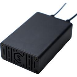 Spekular Battery Adapter for Spekular LED Light