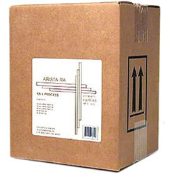 Arista RA-4 Color Print Processing Kit (2L)