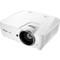 Vivitek CEDIA HK2288 HDR UHD DLP Home Theater Projector