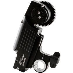 Teradek RT MK3.1 Brushless Lens Motor