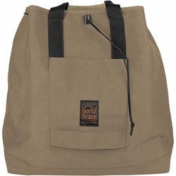 Porta Brace Sack Pack (Large, Coyote)