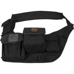 Porta Brace Messenger-Style Sling Bag for DJI Mavic