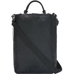Pacsafe Travelsafe X15 Anti-Theft Portable Safe & Pack Insert (Black)