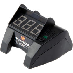 Spektrum DX2E ACTIVE Speedometer Module
