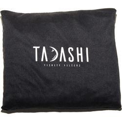 Tadashi TBag (Tripod Bean Bag)